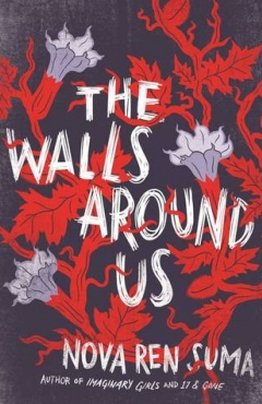 walls_around_us